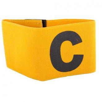 Diamond Junior Captains Armband