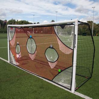 Quickplay Target Net