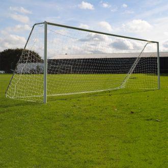 MH Football goal 24 x 8