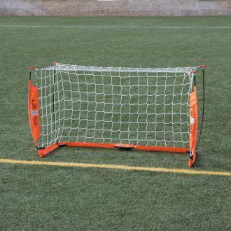 Bownet Football Goal 5ft x 3ft