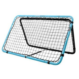 Crazy Catch Professional Classic Rebounder Net