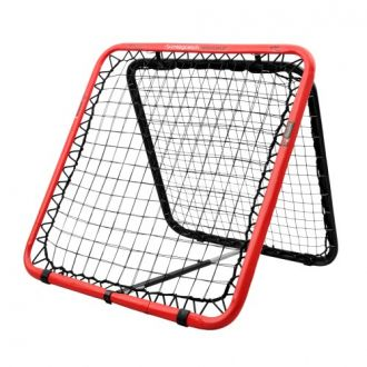 Crazy Catch Wildchild Classic Rebound Net