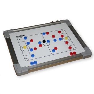 Diamond Micro Tactic Board