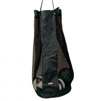 Diamond Jumbo Carry Bag