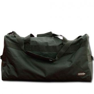 Diamond Kit Bag