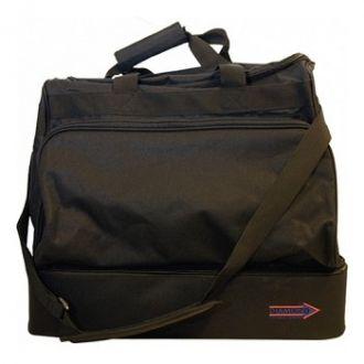 Diamond Players Kit Bag Black