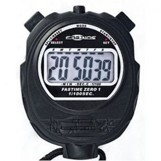 Stopwatch - Fastime 01