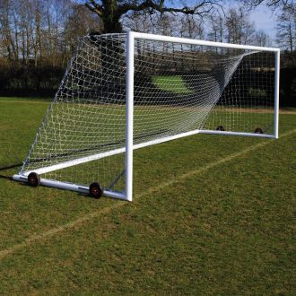 MH Football Gol 21 x 7
