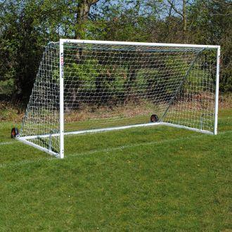 MH Goal 16 x 7