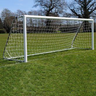 MH Football Outdoor Goal 12ft x 4ft