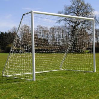 MH Outdoor Goal
