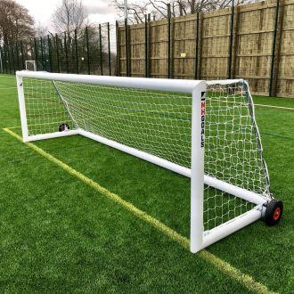 MH Football Goal 12 x 4