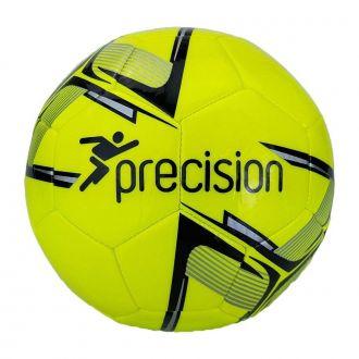Precision Training Fusion Midi Football