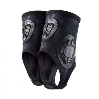 G-Form Pro X Ankle Guard