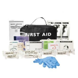 Greenstone Team Sports First Aid Kit
