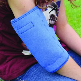Hot & Cold Therapy Support Small - Elbow