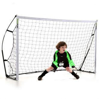 Kickster Academy 8 x 5 Football Goal