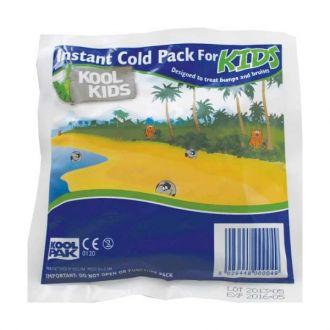 Koolkids Ice Packs
