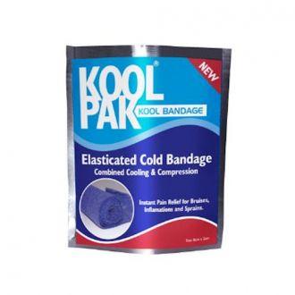 Koolpak Cold Bandage