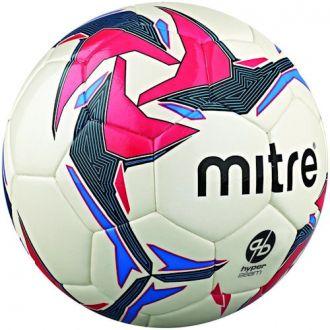 Mitre Pro Futsal Ball