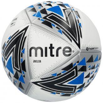 Mitre Delta Football 5BB1114WKL