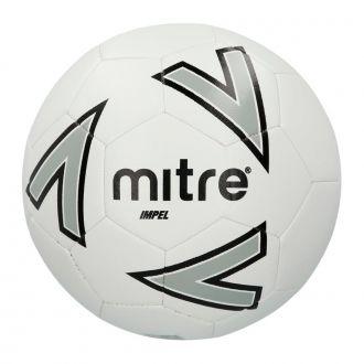 Mitre Impel Midi Size 2 Ball