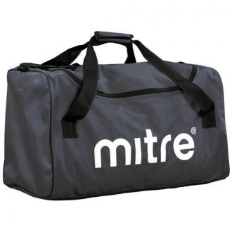 Mitre Sunday League Kit Bag