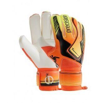 Precision Heaton GK Gloves