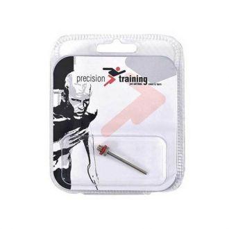 Precision Thin Needle Adaptor FB647