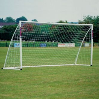 Samba 16 x 7 Multi Goal