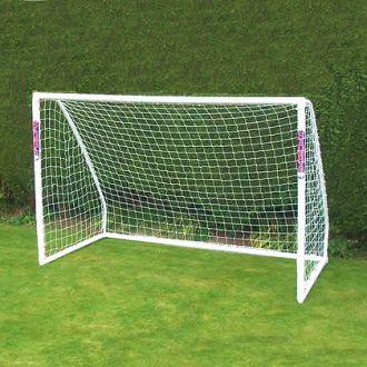 Samba Futsal Goal