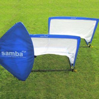 Samba Square Pop-up Goals1