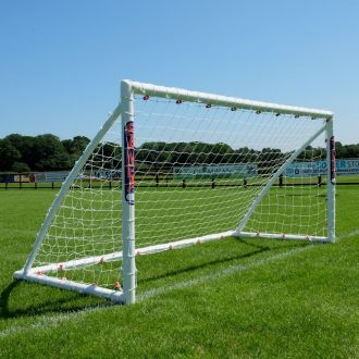Samba 8x4ft Training Football Goal