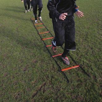 Precision Speed Agility Training Ladder