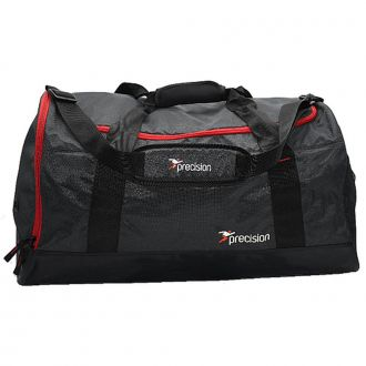 Precision Training Travel Bag Navy Blue