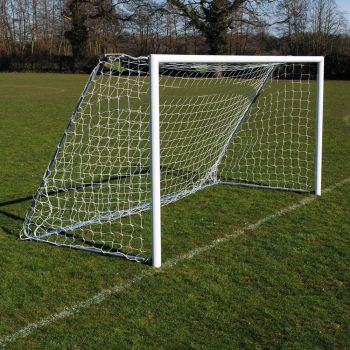 MH Football Goals 12 x 6