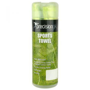 Precision GK Glove Towel